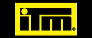 itm logo tradie design