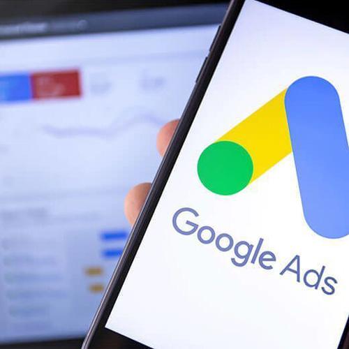 google advertising nz